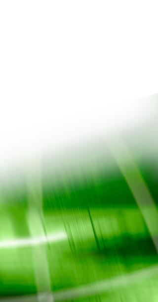 Grünes Wunder
